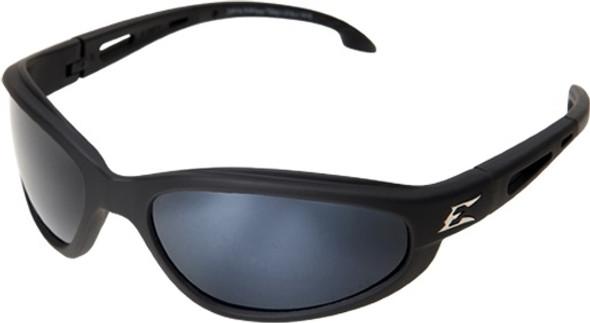 Edge Eyewear TSM41-G15-7 Dakura Safety Glasses