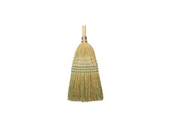 Felton AW3 Corn Broom Industrial Weight