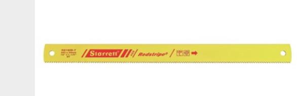 """Starrett RS1806-7 Power Hacksaw Blade 18"""""""