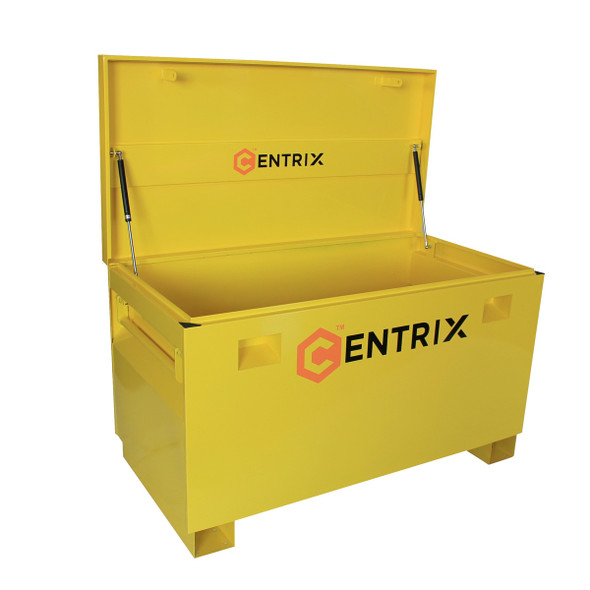 Centrix 70068 Heavy Duty Jobsite Box 36""