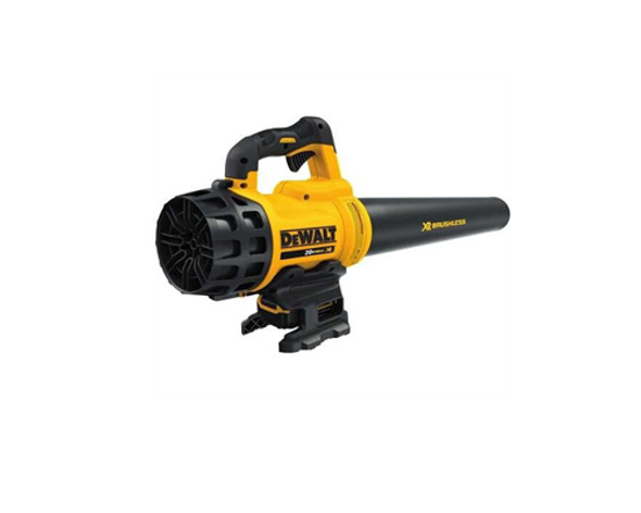 Dewalt DCBL720P1 20V MAX Lithium Ion XR Brushless Handheld Blower 5.0Ah