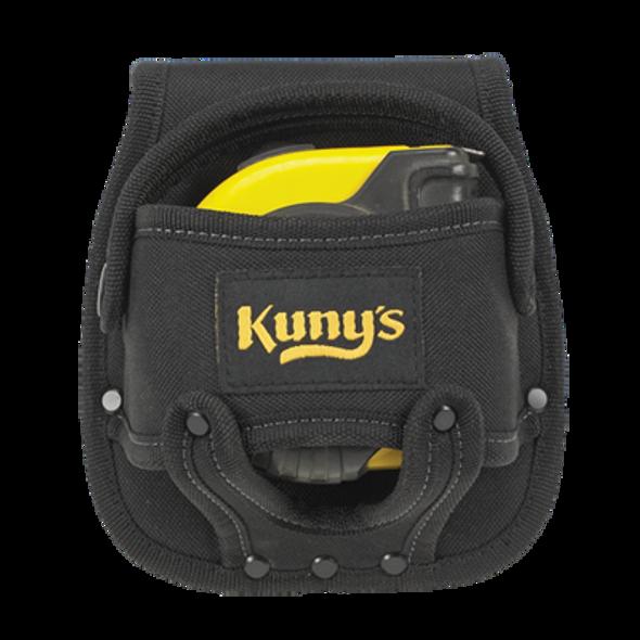 Kuny's HM1218 Large Tape Holder