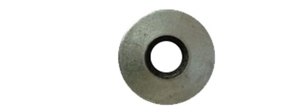 Ucan SW10B, #10 Bonded EPDM Sealing Washer