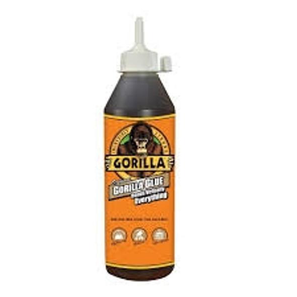Gorilla Glue Original 18 Oz. 50918
