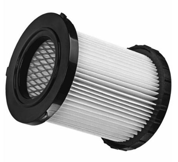 DeWalt DCV5801H Wet/Dry Vacuum Replacement Filter