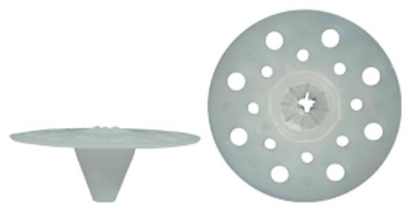 "Ucan EIDS 2M, 2"" Insulation Plate"