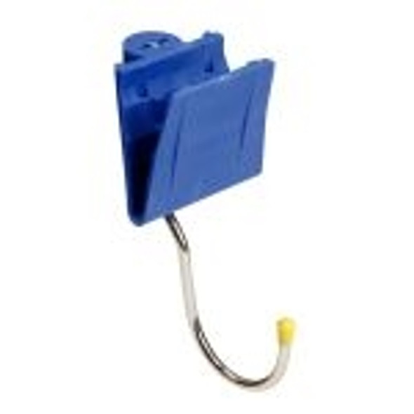 Werner AC56-UHCA, Lock-In Utility Hook