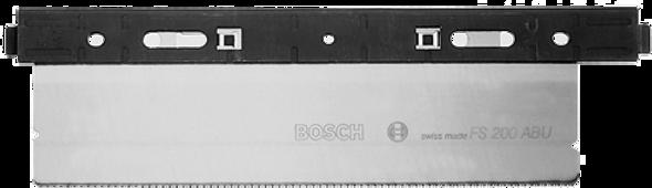 """Bosch FS200ABU 7-7/8"""" 20 TPI Flush Cut High-Alloy Steel Handsaw Blade"""