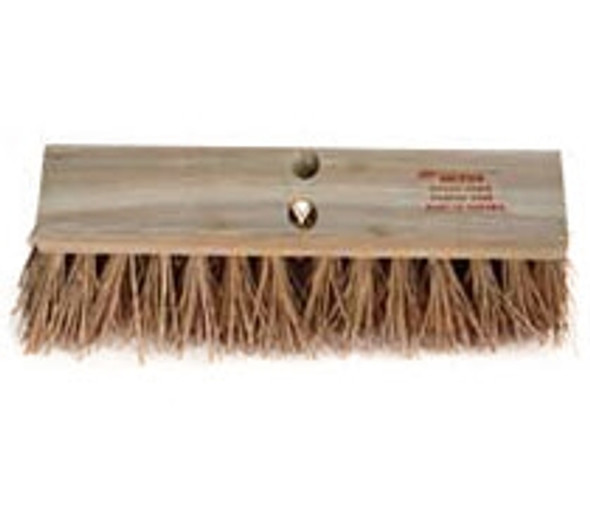 Felton 702B Coarse Natural Sweep Stable Broom