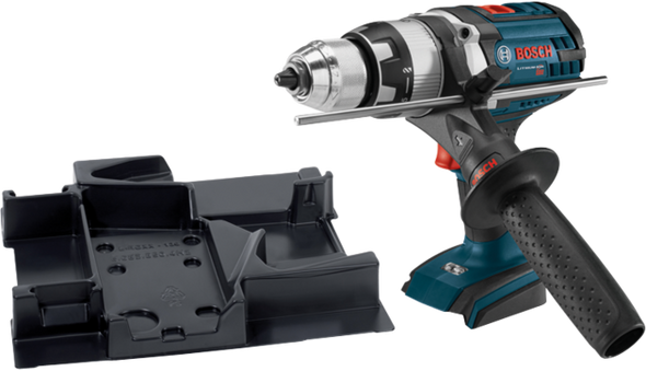 Bosch 18V Brute Tough 1/2 Hammer Drill/Driver Bare tool