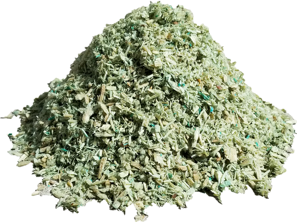 Floor Sweeping Compound -44 Pounds