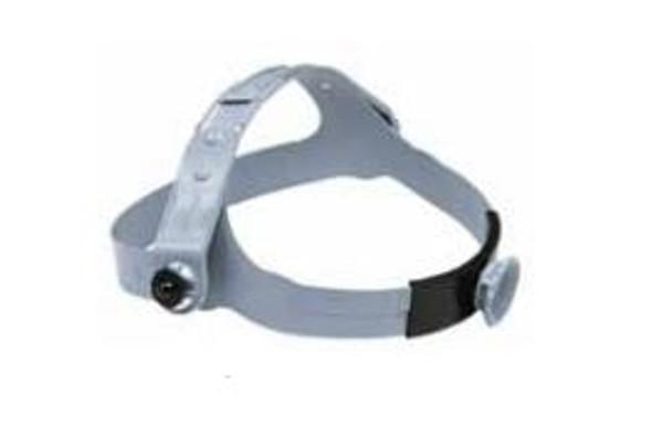 Fibre Metal 3-C Replacement Headgear