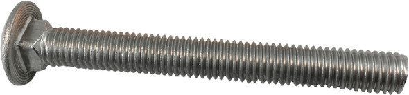 """Carriage Bolt - Stainless Steel - 1/2"""" x 4 1/2"""""""