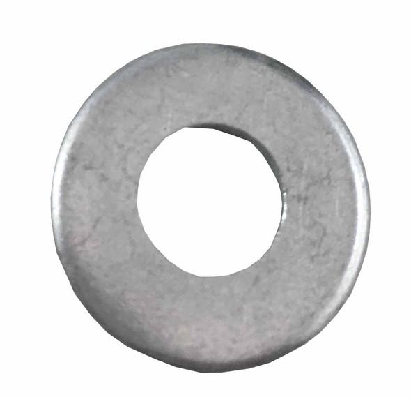 Flat Washer - Zinc SAE