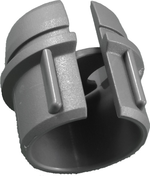 "1/2"" Push-In Connector"