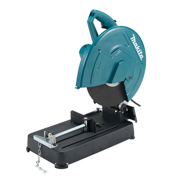 "Makita LW1401 14"" Portable Cut-Off Saw"