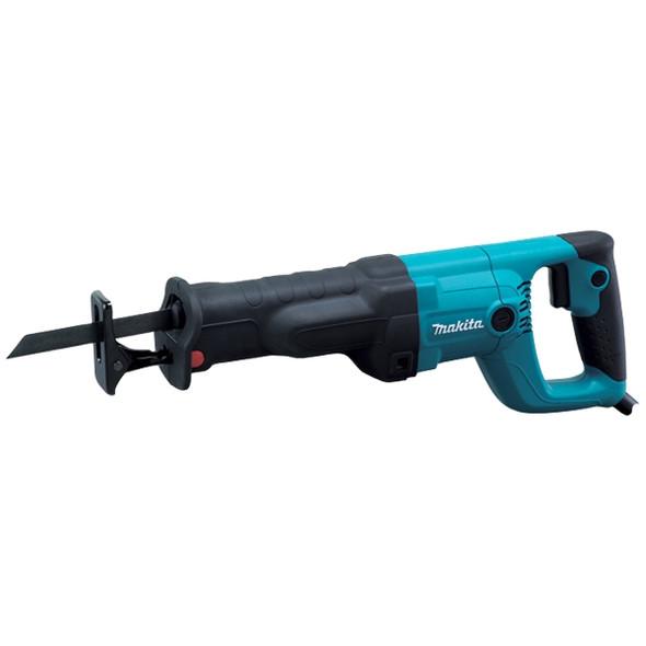 Makita JR3050TY Reciprocating Saw