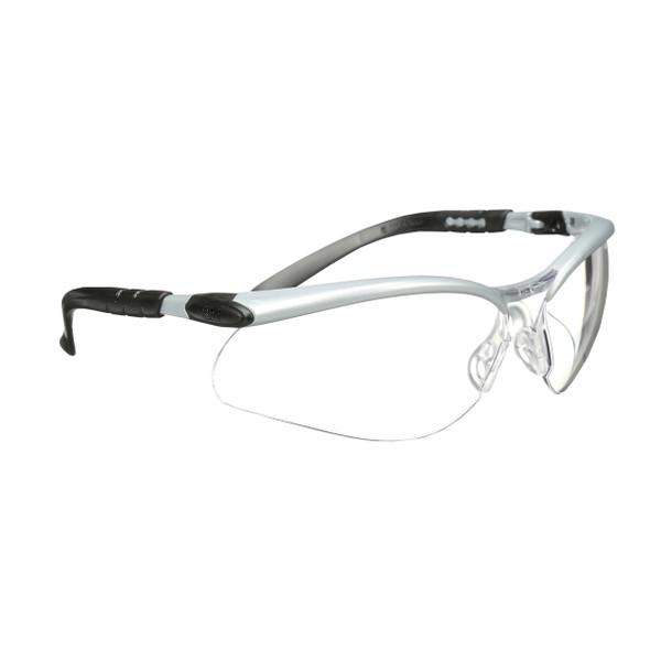 3M 11380 Eyewear