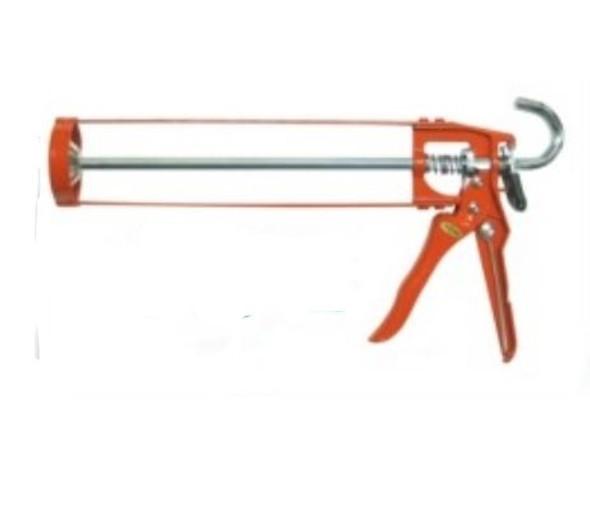 Albion B-Line Manual Skeleton Caulking Gun