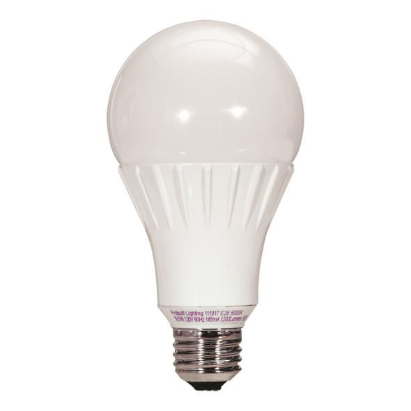 Hang-A-Light 111917, Durable 15 watt LED Polycarbonate Replacement Bulb