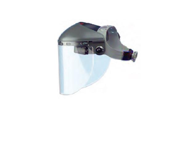 Fibre Metal F-400 Headgear For Face Shield