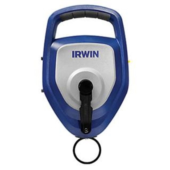 Irwin 150' Layout Pro XL Chalk Reel