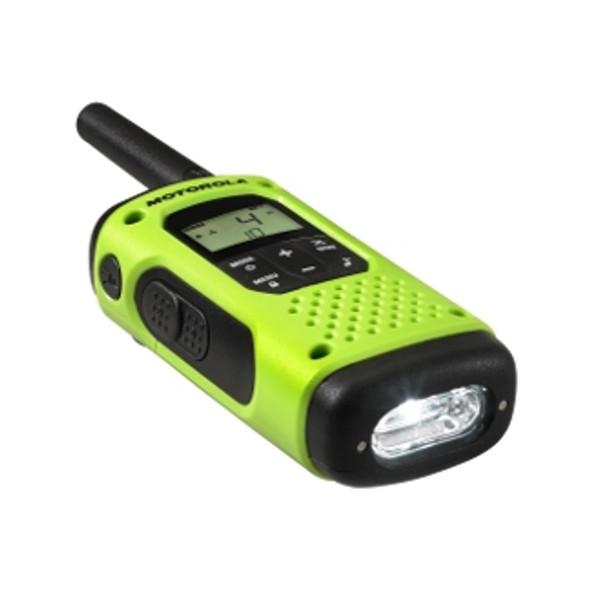 T600 H2O Series 2-Way Radio
