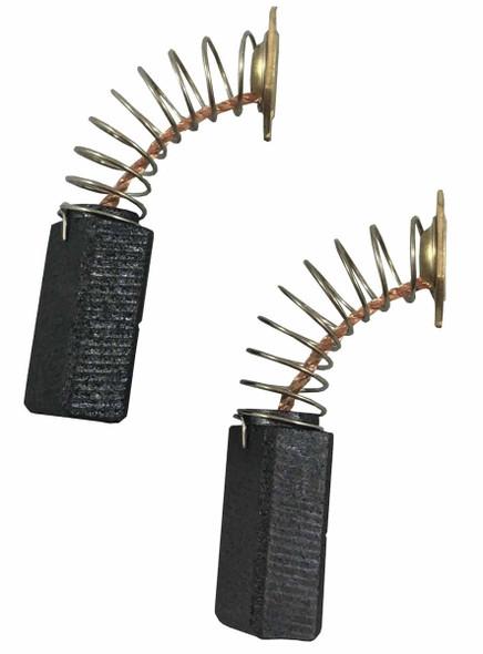 Makita 195025-8 CB-458 Carbon Brush Set