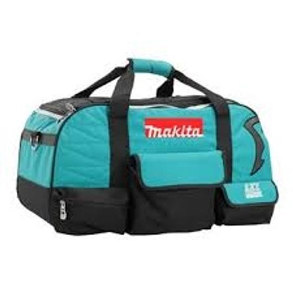 Makita LXT Combo Kit Tool Bag 831278-2
