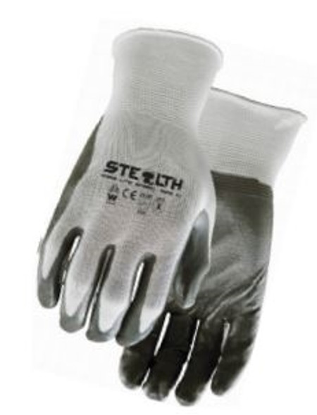 Watson 389 Stealth Lite Speed Glove