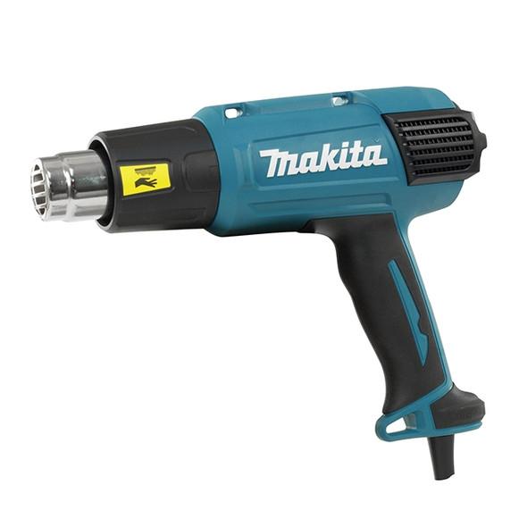 Makita HG6031VK Heat Gun