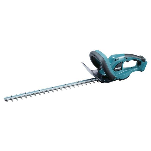 Makita DUH523Z 18V Cordless Hedge Trimmer Tool only