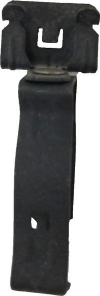 B-Line BG16E24, Conduit to Beam Fastener Push-Type