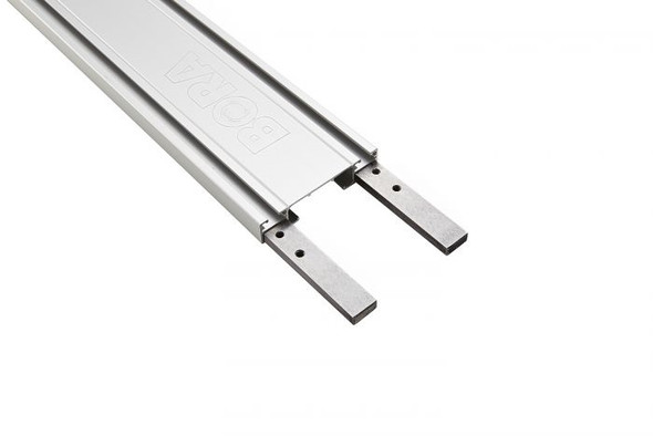 Bora 542060 WTX Extension with Connectors - 50 inch