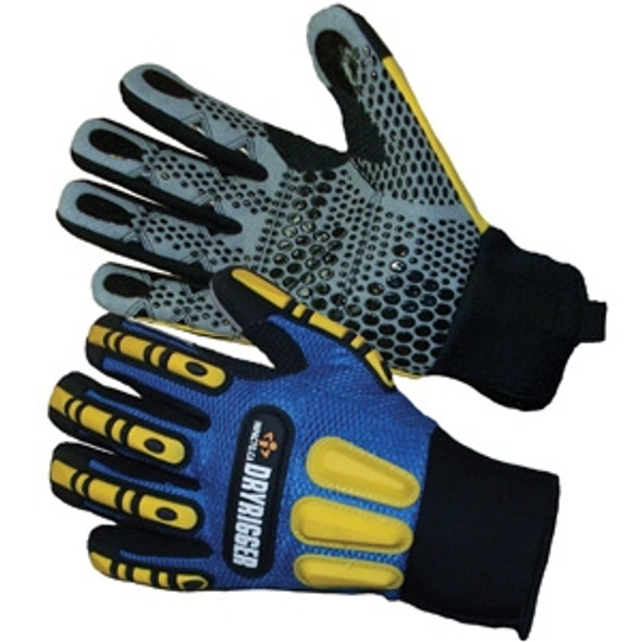 Impacto DRYRIGGER CoolRigg Gloves