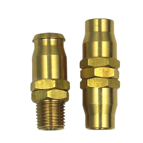 "Bostitch PRO-14REPAIR 1/4"" Prohoze Repair Kit"