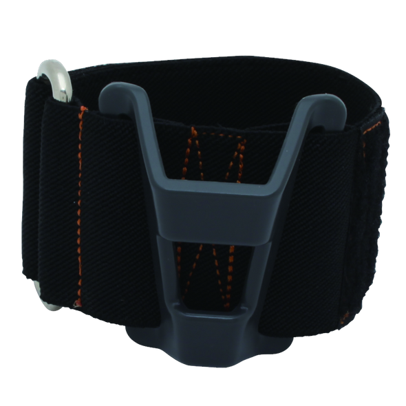 Proto JWS-SH Skydock Wrist Strap