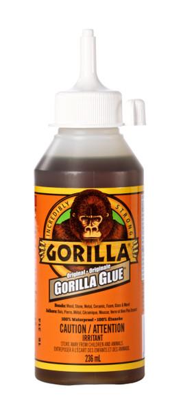 Gorilla Glue 8 oz. Original 50008C