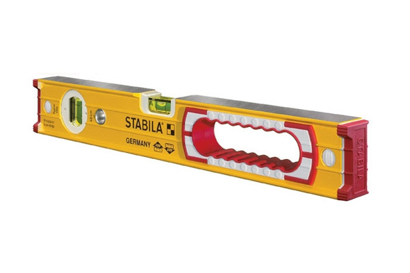 "Stabila 37416 16"" Level Type 196"