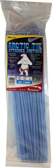 """Arctic Tie ICE1480C 14"""" Cable Tie"""