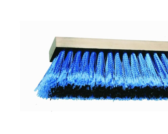 Felton Blue Boy 36C Medium-Fine Broom Kit
