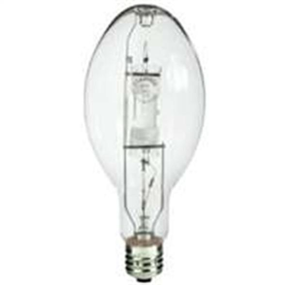 Hang-A-Light 400W Pulse Start Metal Halide Replacement Bulb