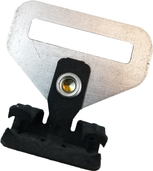 "B-Line BH-2-4, 1/8"" To 1/4"" Strap Hanger"