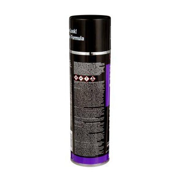 3M 76-24OZ-IND, Hi-Tack 76, Spray Adhesive - 24oz