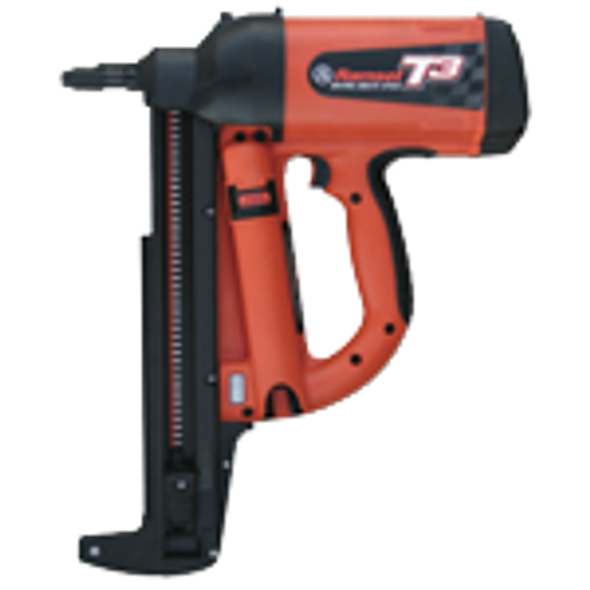 Ramset T3MAG Gas Powered Tool