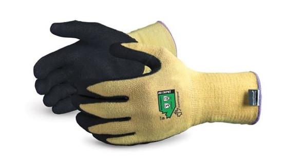 Superior Glove S13KPNT Dexterity Cut Resistant Kevlar Glove