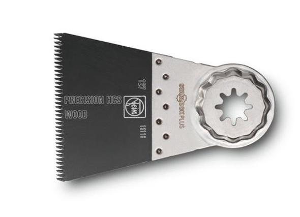 """Fein 63502127290 E-Cut Precision Saw Blade 2 9/16""""-10 Pack"""