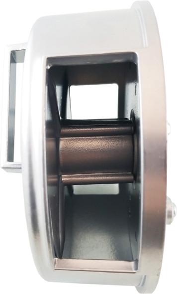 Vanguard Steel 4104-9001