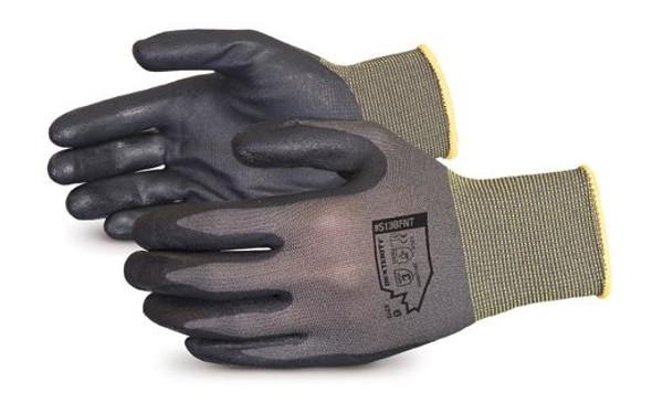 Superior Glove S13BFNT Dexterity 13-Gauge Work Gloves