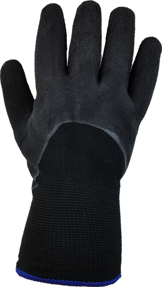 Wipeco Ice Gripper Gloves